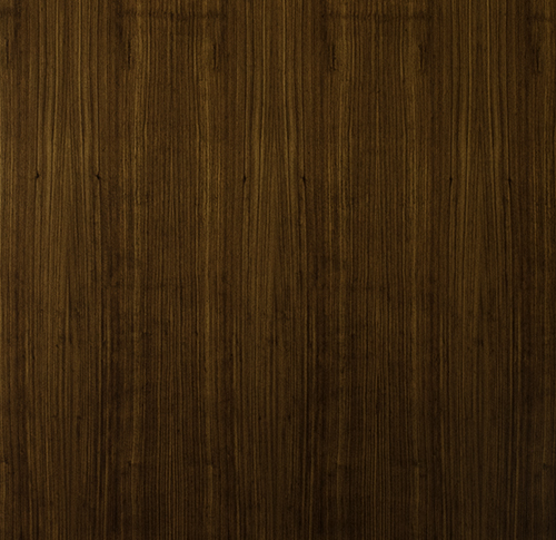 Quartered Plain Etimoe Wood Veneer