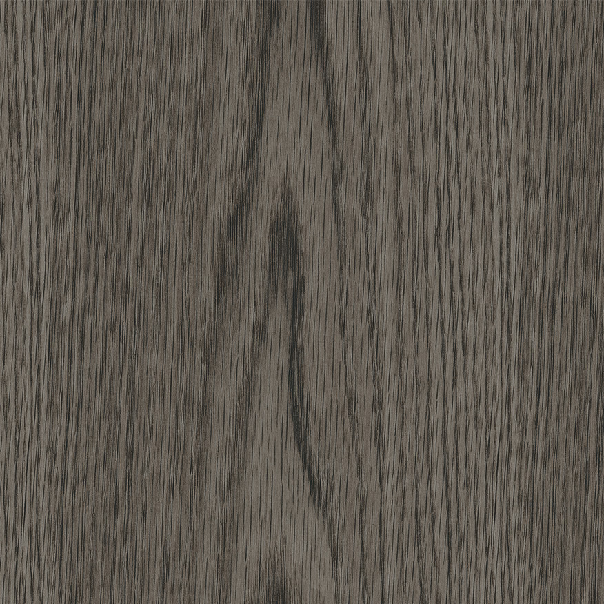 V010 White-Oak Plain-Sawn Slate