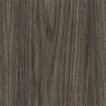 V024 Black-Walnut Plain-Sawn Slate