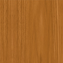 V026 Mahogany Plain-Sawn Natural