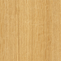 V033 White-Oak Quarter-Sawn Natural