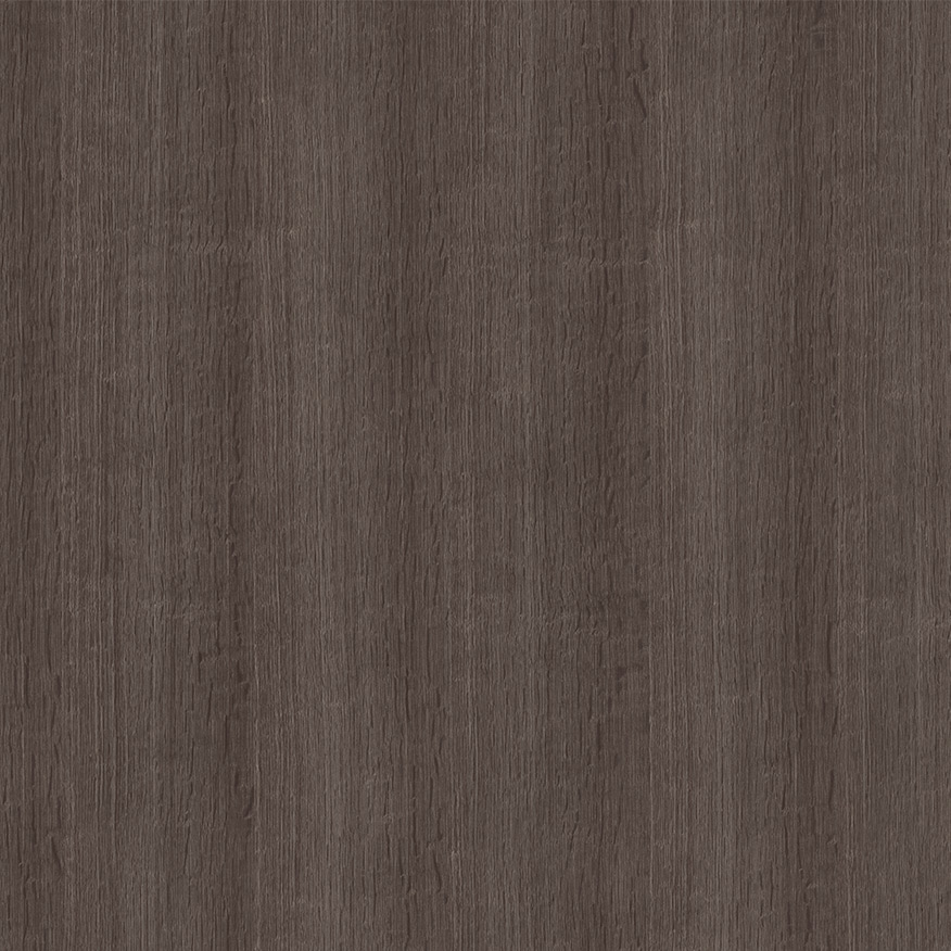 V035 White-Oak Quarter-Sawn Slate