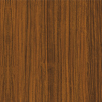 V037 Rosewood Quarter-Sawn Natural