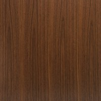 Wood Veneers - Panel Specialists, Inc.