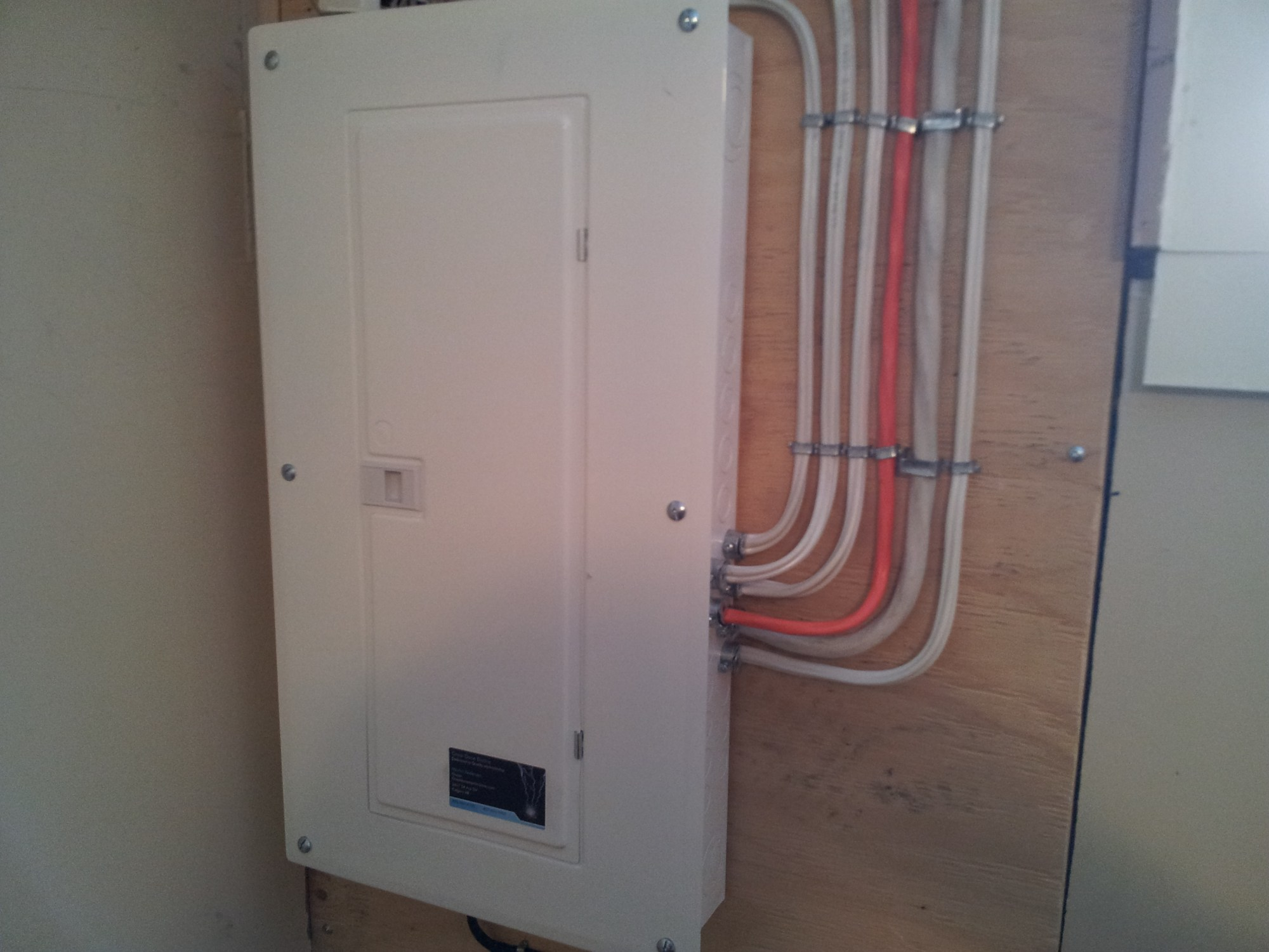 hight resolution of 60 amp fuse box don t call an electrician call an expert 400 amp fuse box old 60 amp fuse box