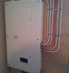 one of a double 60 amp fuse box upgrade calgary [ 1100 x 825 Pixel ]