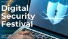 Gabriele Franco ospite al Digital Security Festival