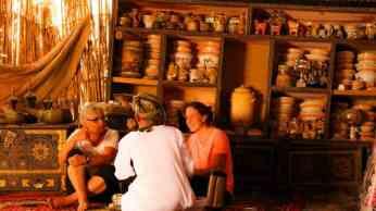 beduinenfamilie-wueste-wahiba-oman-tour