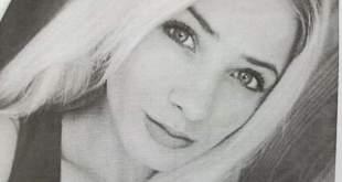 Greta Čertovičiūtė