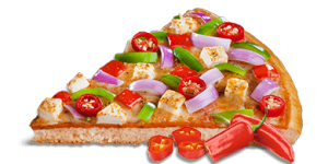 Pica Panevėžyje