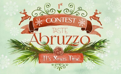 http://www.tastefromabruzzo.com/su-taste-abruzzo-its-xmas-time/