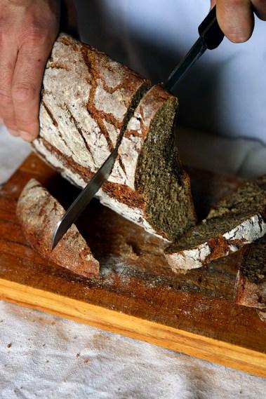 Pane di segale3