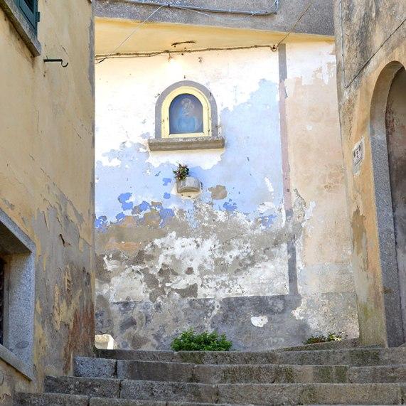 Isola d'Elba-Poggio