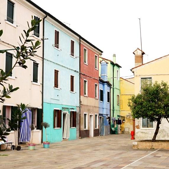Burano Venezia sett2018 (11)