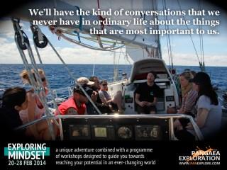 EMadvert-conversations-WEB