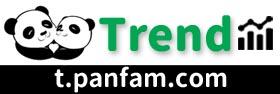 panfam trend