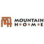 Mountain Home Furnishings