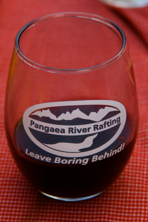 wine-tasting-wine-glass1
