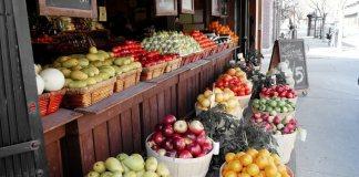 aktivitas-air-buah