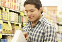 cara-membaca-label-makanan