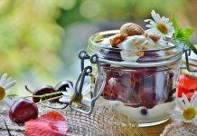 susu-fermentasi-yoghurt