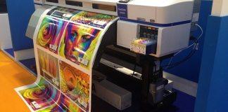 printer-makanan-3-dimensi