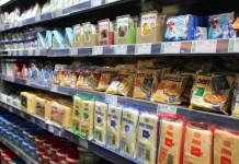 inovasi-pangan-di-luar-negeri