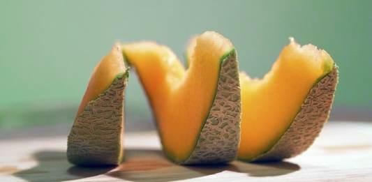 rockmelon-australia-listeria