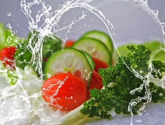 tips-mencuci-buah-dan-sayuran