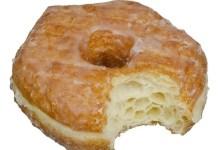 cronut-donat