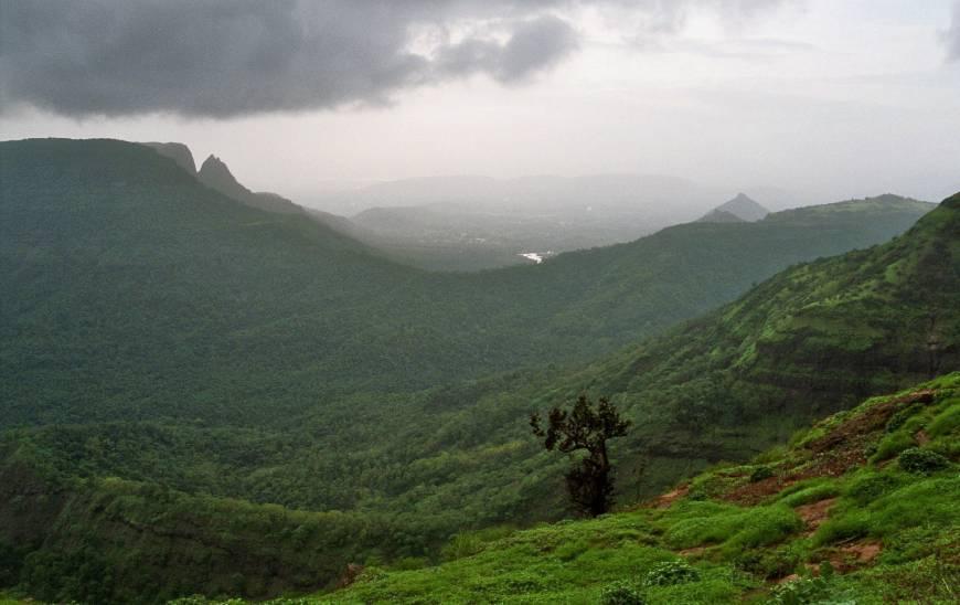 Rain Fall Hd Wallpaper Changing Rainfall Patterns In South Asian Monsoons