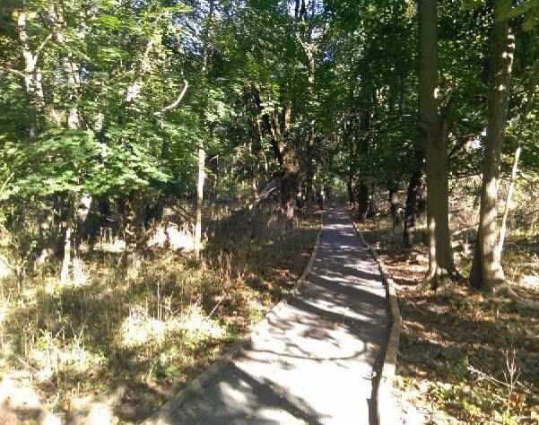 silver-lake-earthship-nature-trail