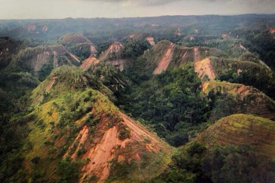 Bohol earthquake 2013 005