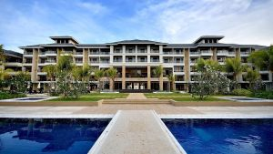 Henann beach resort alona beach panglao bohol philippines 007 jpg