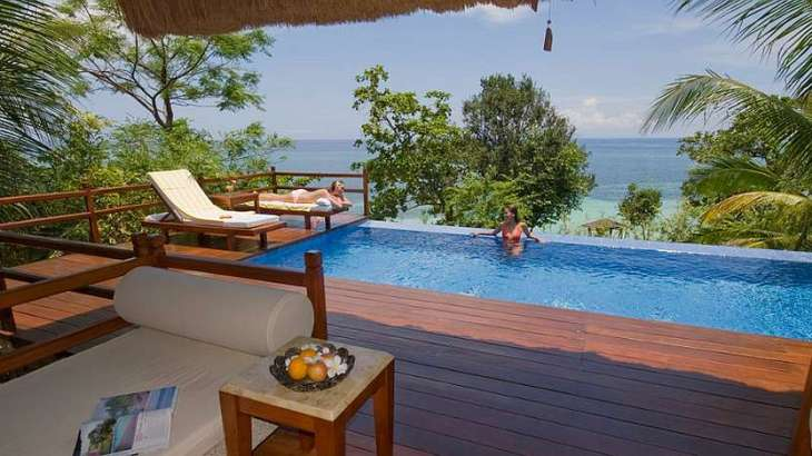 Best deals at the eskaya beach resort & spa bohol, philippines 007