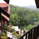 Big discount at the hilltop cottages & resort, loboc, bohol! book now! 005