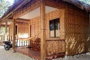 Get the best price guaranteed at the Alona pawikan resort Panglao 006