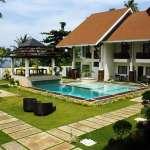 The dive thru scuba resort panglao, bohol, philippines 005