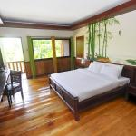 The loboc river resort, philippines best deals and cheap rates! 001