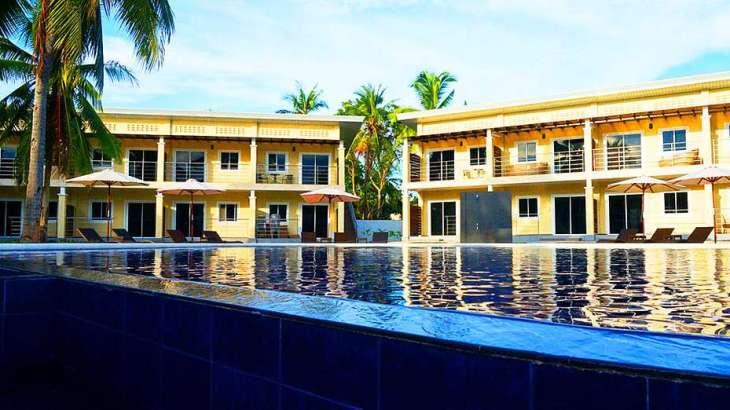 Incredibly low prices at malinawon resort panglao bohol 005