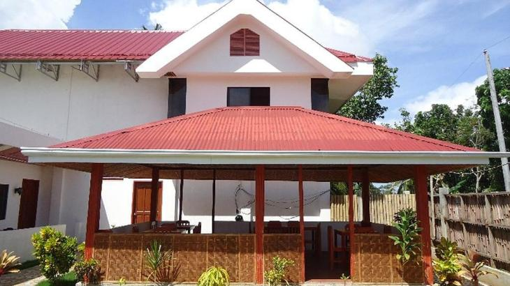 The roberto's resort, panglao, philippines at great prices and big discounts! 004