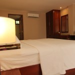 Alona golden palm hotel and resort panglao bohol philippines great discounts 004