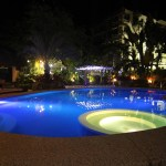Alona golden palm hotel and resort panglao bohol philippines great discounts 006