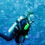 Philippine fun divers divers alona beach panglao bohol 11 1038x576