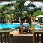 Nora's place resort panglao island, philippines cheap rates 0003