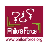 Philos Force