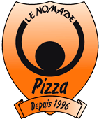 Pizza Nomade