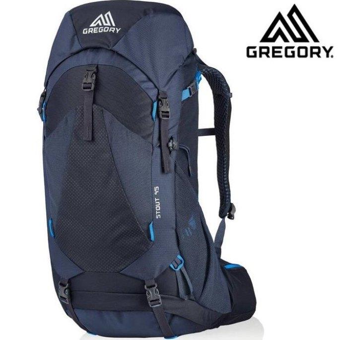 Gregory Stout 45L