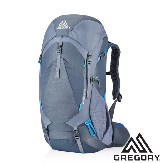 Gregory Amber 45L