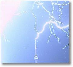 tower-lightning